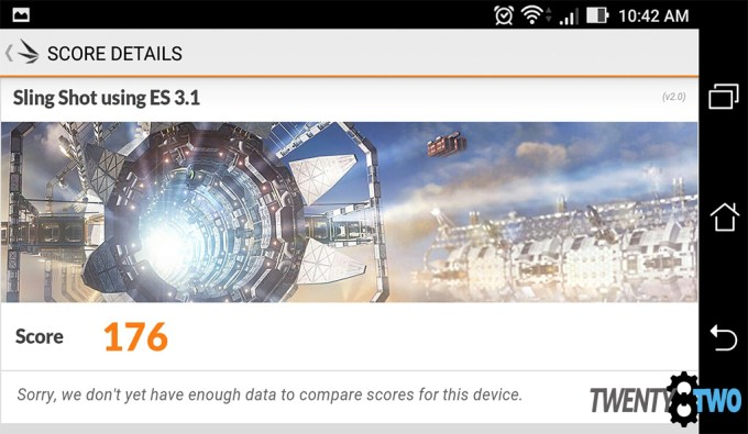 asus-zenfone-3-max-unboxing-review-3dmark-for-android-benchmark-2