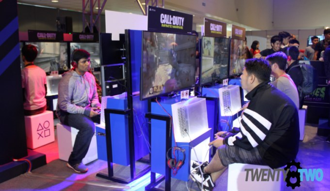 esgs-2016-playstation-booth