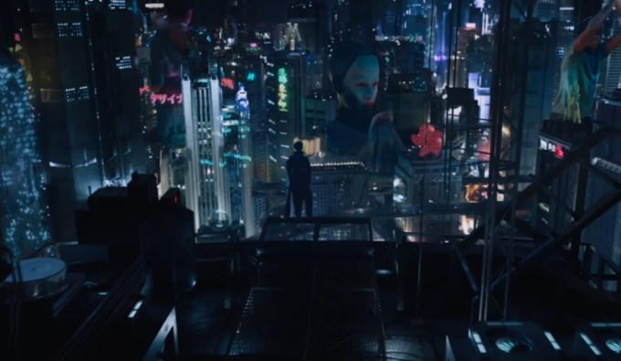 ghost-in-the-shell-live-action-trailer-image-2