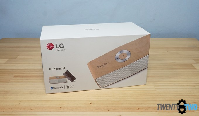 lg-musicflow-p5-unboxing-review-1