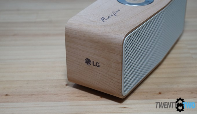 lg-musicflow-p5-unboxing-review-7