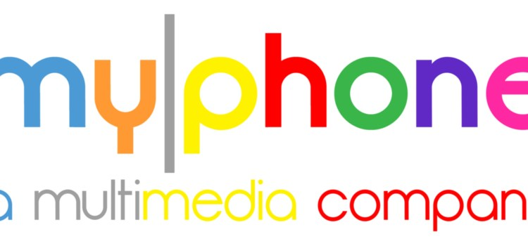 Not just Phones anymore, MyPhone is now a Multimedia Company
