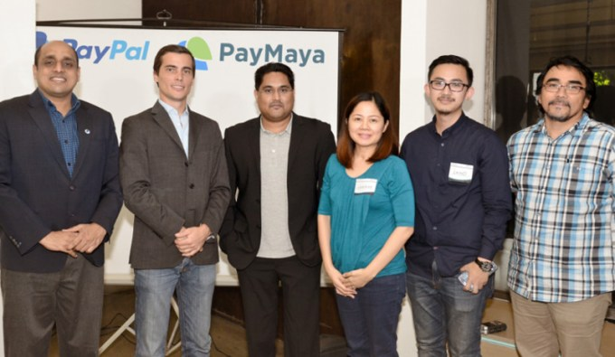 paymaya-paypal-freelance-collaboration-image
