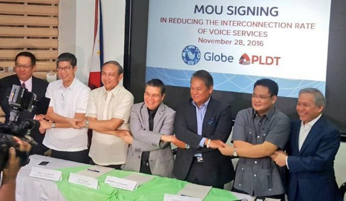 pldt-globe-reduce-voice-interconnection-rates-image