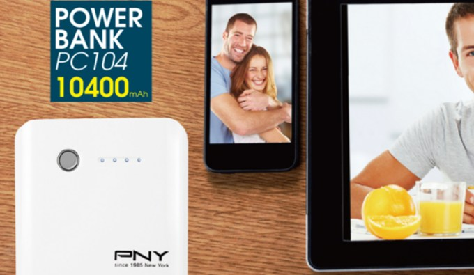 pny-power-bank-pc104-image