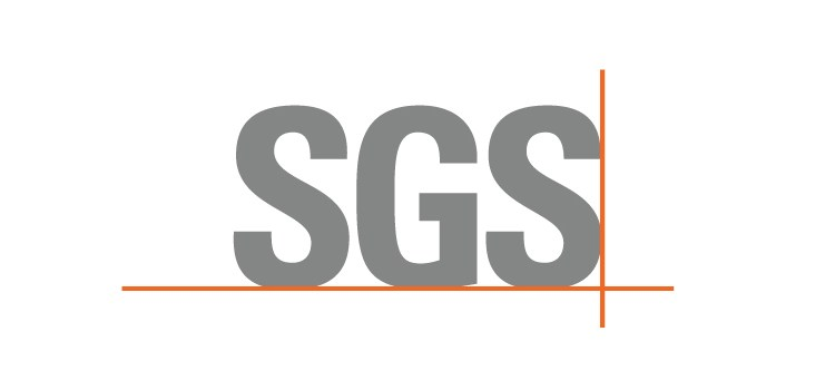 SGS Philippines Reassures Commitment for Sustainable Partnership