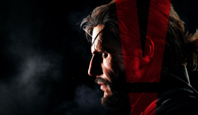 steam-autumn-sale-five-more-games-2016-metal-gear-solid-v