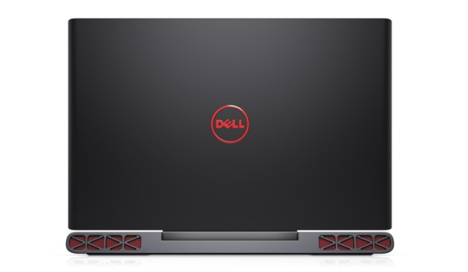 dell-inspiron-15-7000-new-gaming-laptop-back-image
