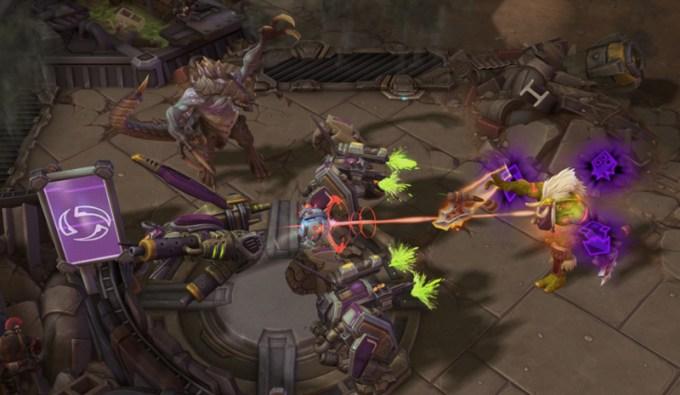 heroes-of-the-storm-zuljin-new-hero-image