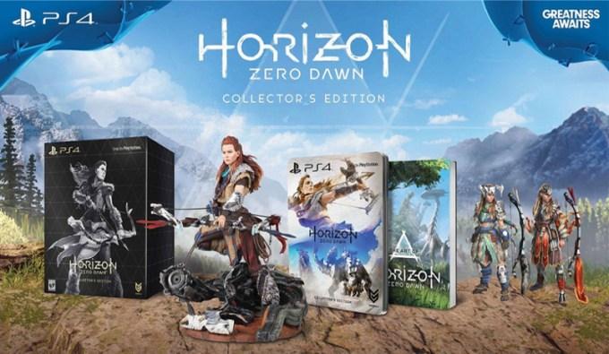 horizon-zero-dawn-collectors-edition-exclusives-image