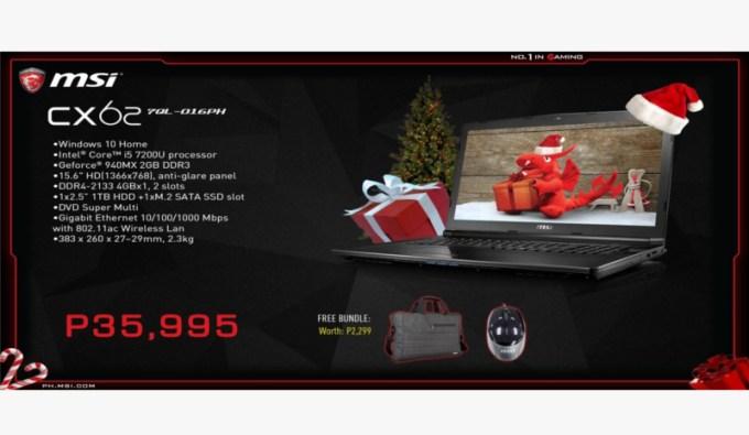 msi-christmas-bundles-gaming-laptops-peripherals-image-2