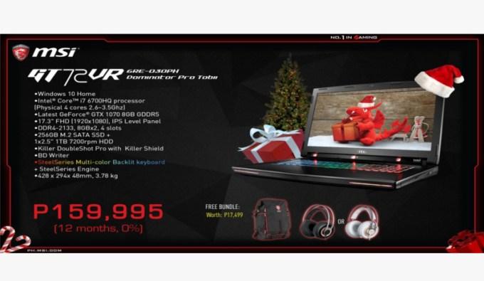 msi-christmas-bundles-gaming-laptops-peripherals-image-5