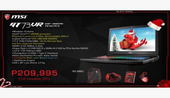 msi-christmas-bundles-gaming-laptops-peripherals-image-6