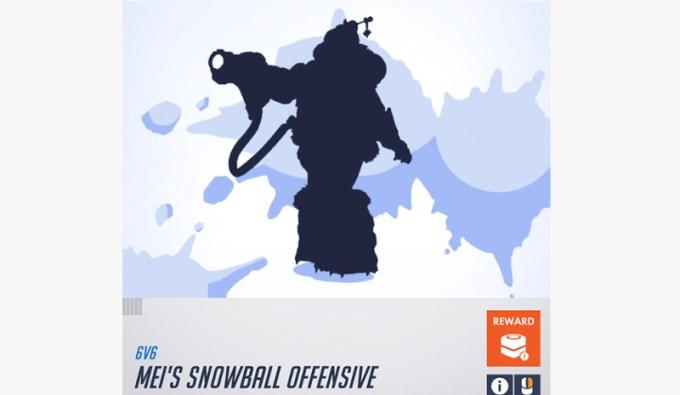 overwatch-winter-wonderland-seasonal-holiday-event-mei-brawl-snowball-offensive