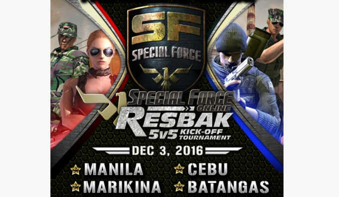 special-force-resbak-kick-off-tournament-image