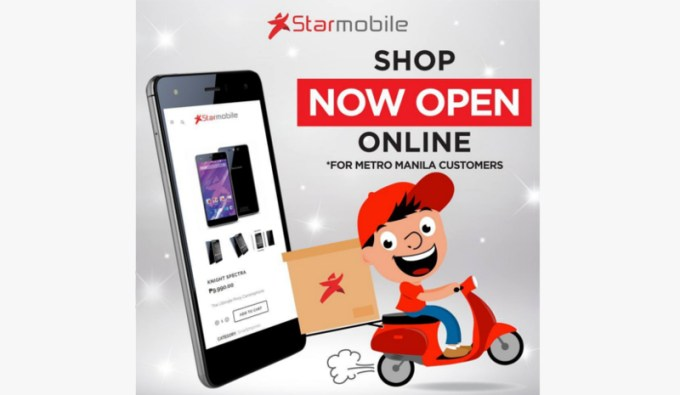 starmobile-online-store-now-open-image