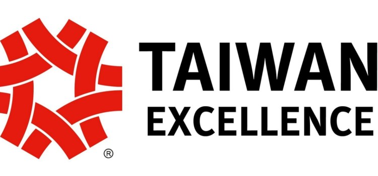 Kingmax and Apacer bag Taiwan Excellence Awards