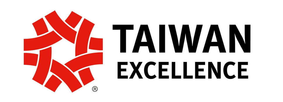Transcend Honored with Seven 2017 Taiwan Excellence Awards