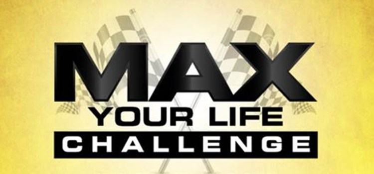 """ASUS Max Your Life Challenge is now open; ZenFone 3 Max 5.5"""" up for grabs"""