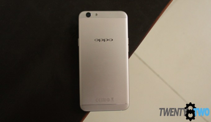 oppo-f1s-selfie-phone-review-sinulog-2017-image-1