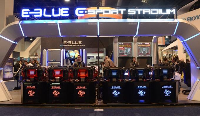 roundup-6-e-blue