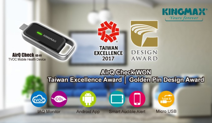 roundup-6-kingmax-airqcheck-taiwan-excellence