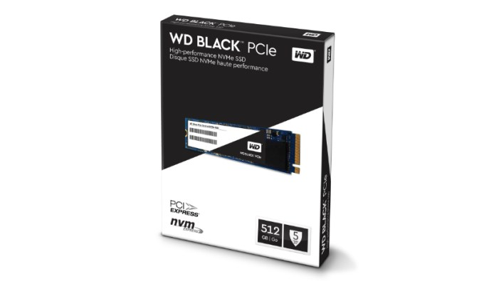 twenty8two-wd-ssd-black-nvme-pcie-gen3-2