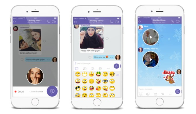 viber-new-update-january-2017-image