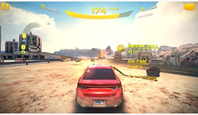 Moto E3 Power Review Image 11