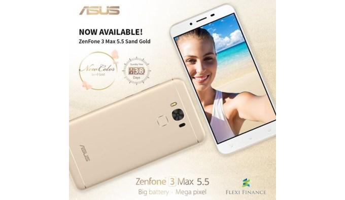 asus-zenfone-max-5.5-rose-pink-sand-gold-image-2