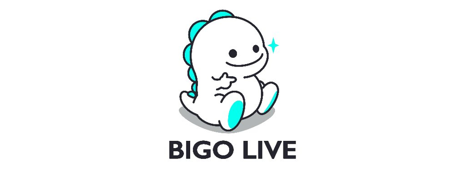 Showcase your talents to a worldwide audience with BIGO LIVE