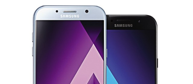 Home Credit offers 0% promos for select Samsung phones