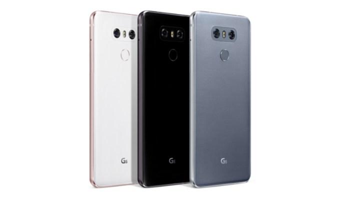 lg-g6-mobile-world-congress-image-5
