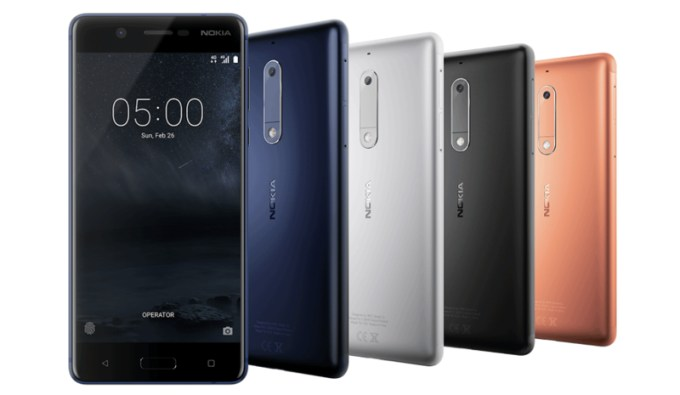 nokia-3310-nokia-android-mwc-2017-image-3