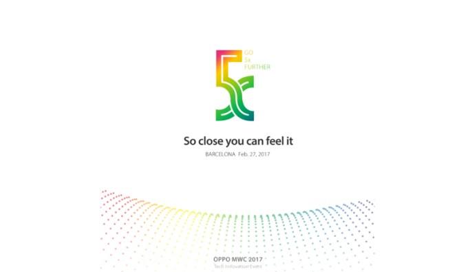 oppo-5x-mobile-world-congress-2017-image