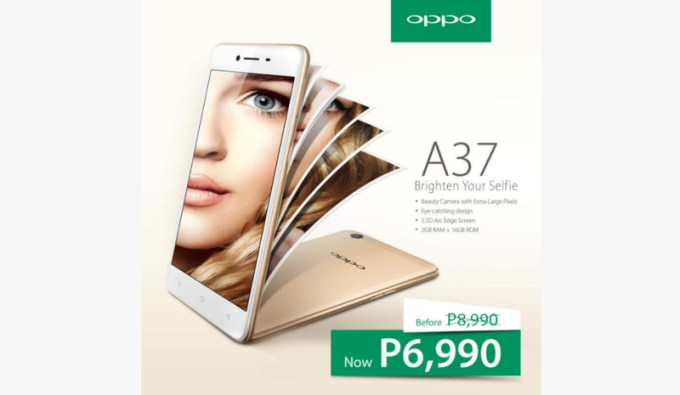 oppo-a37-2000-pesos-off-image