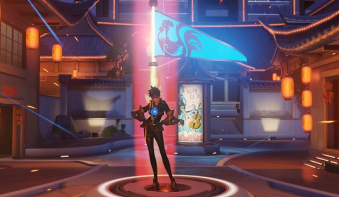 overwatch-best-heroes-capture-the-rooster-ctf-image