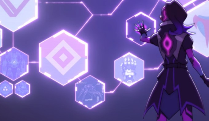 overwatch-efi-oladele-new-hero-anchora-doomfist-image-3