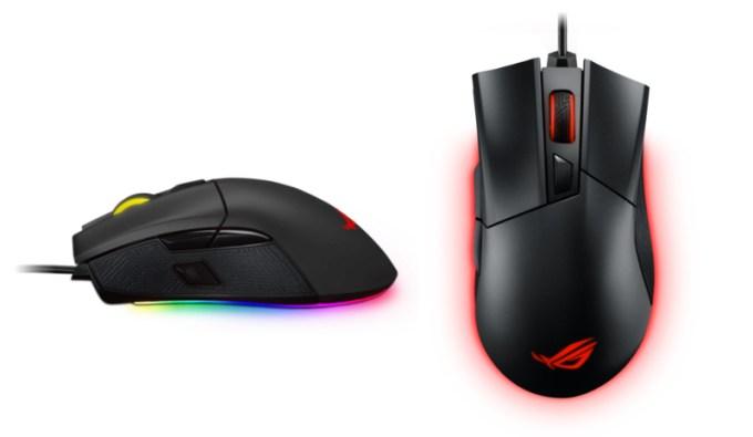 asus-gladius-ii-mouse-image