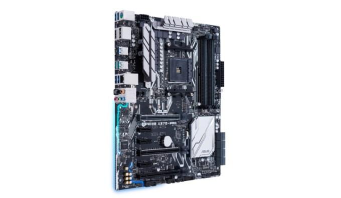 asus-rog-amd-ryzen-motherboards-image-2