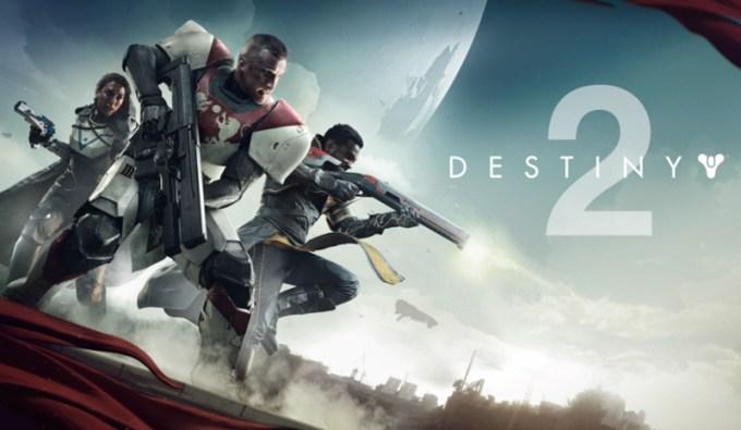 destiny-2-announcement-image