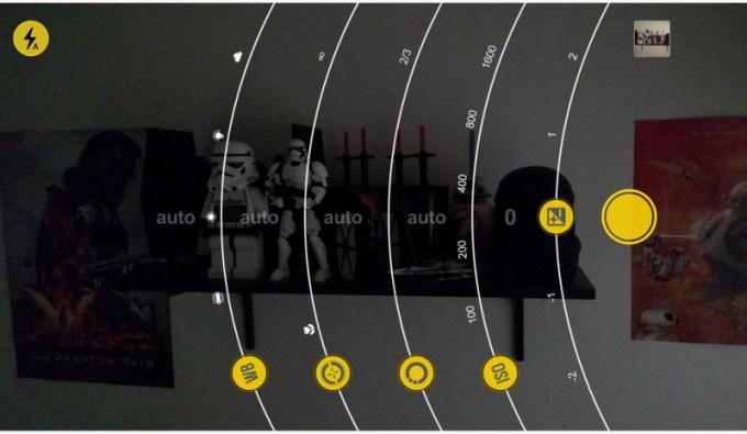 lenovo-k6-note-review-image-14