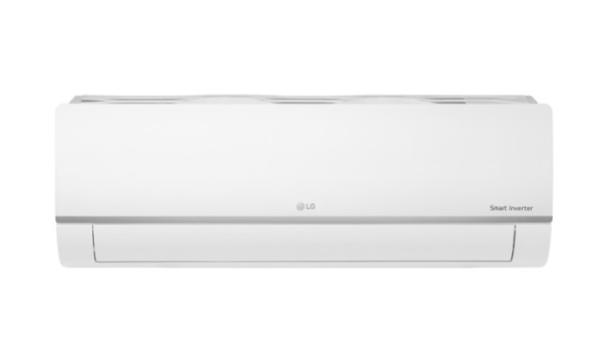 lg-dual-cool-smart-inverter-image