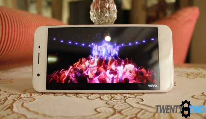 oppo-a39-review-image-7