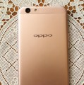 REVISITED | OPPO F1s (4GB RAM, 64GB ROM version)