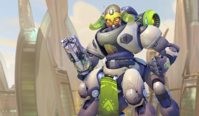 overwatch-new-hero-orisa-image-1