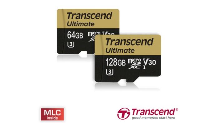 transcend-ultimate-uhs-v30-microsd-card-image