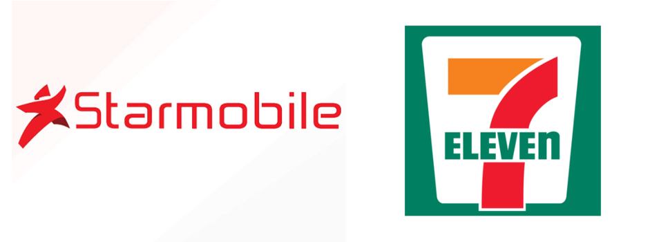 STAR, Inc. and 7-Eleven to introduce E-Commerce Business Model