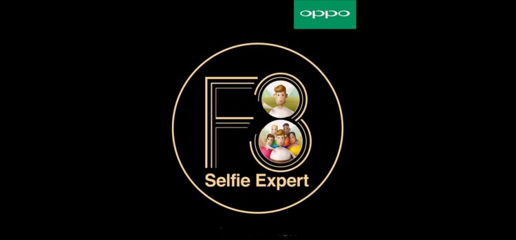 OPPO set to debut the F3 this May 4