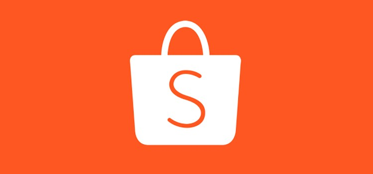 Get Set for Shopee Super Christmas Sale, This Year-End's Most Sensational Mega Shopping Event